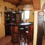 Aden Bar