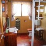 Aden Bath2 01