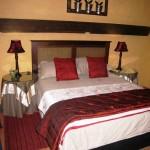 Aden Bed1 02