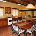 Aden Kitchen 01
