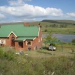 Glen House 01