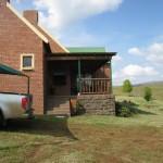 Glen House 03